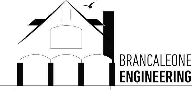 brancaleone_engineering_logo_b&w