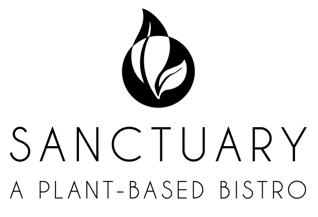LogoFinal-PlantBistro