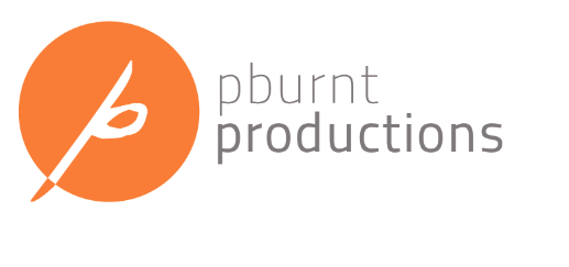 pburnt